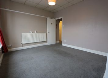 Thumbnail 1 bedroom flat to rent in Station Road, Llandaff North, Cardiff