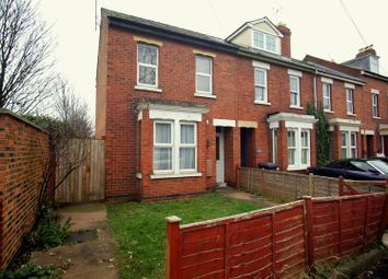 Thumbnail 4 bed terraced house to rent in Hyde Lane, Gloucester