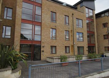 Thumbnail 2 bed apartment for sale in De Bret House, Loretto Abbey, Grange Road, Rathfarnham, Dublin 14