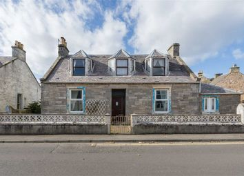 Thumbnail 4 bed detached house for sale in Shore Road, Anstruther