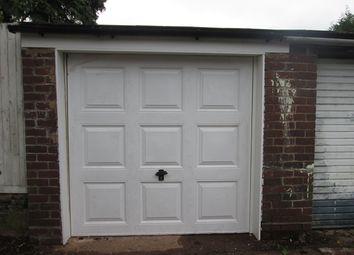 Thumbnail Parking/garage to let in Wake Green Road, Moseley, Birmingham