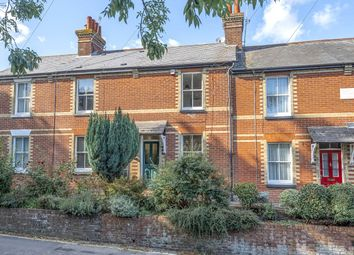 Thumbnail Terraced house for sale in Puckle Lane, Canterbury, Kent