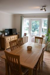 Thumbnail 2 bed terraced house to rent in Saville Row, Bromley