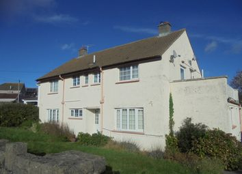 Thumbnail 8 bed shared accommodation to rent in Edgemoor Close, Upper Killay, Swansea