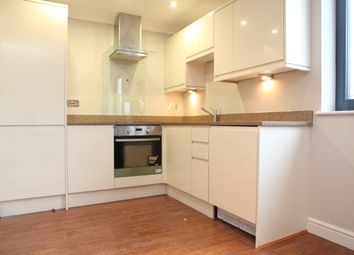 Thumbnail 3 bed flat to rent in Batty Street, Aldgate East, London