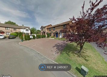Thumbnail 2 bed end terrace house to rent in Cwrt Llwynog, Morriston