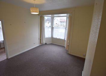 Thumbnail 1 bed flat to rent in Elliston Road, Redland