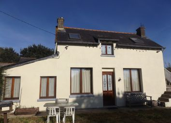 Thumbnail 2 bed detached house for sale in 22110 Plounévez-Quintin, Côtes-D'armor, Brittany, France