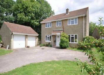 Thumbnail 4 bed property to rent in Long Street, Galhampton, Yeovil