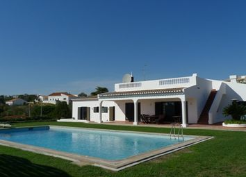 Thumbnail 4 bed villa for sale in M488 Peaceful Villa Near Lagos, Sargacal, Algarve, Portugal