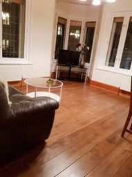Thumbnail 2 bed flat to rent in Warwick House Street, London