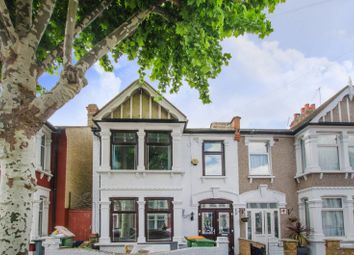 3 bed property for sale in Lichfield Road, East Ham, London E6