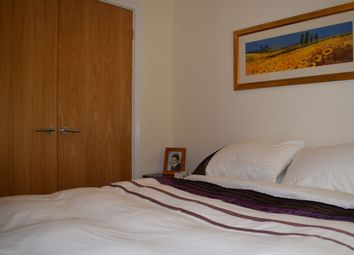 2 bed shared accommodation to rent in Langley Avenue, Northcheam KT4