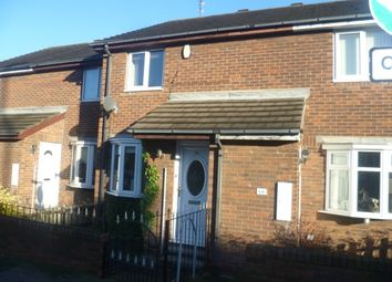Thumbnail 2 bed property to rent in Imeary Street, South Shields