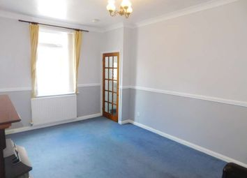 Thumbnail 2 bed terraced house to rent in Bessemer Street, Ferryhill, County Durham