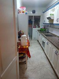 Thumbnail 3 bed apartment for sale in Fañabe Plaza 38650, Adeje, Santa Cruz De Tenerife