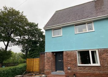 3 bed semi-detached house for sale in Leyburn Place, Birtley, Chester Le Street DH3