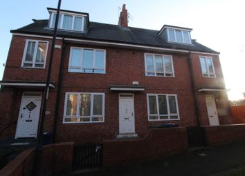 Thumbnail 2 bed flat for sale in Spring Garden Lane, Newcastle Upon Tyne