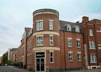 Thumbnail 1 bed flat to rent in Compass House, South Street, Reading, Berkshire