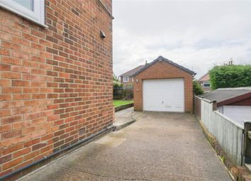 Hillfoot Drive, Pudsey LS28