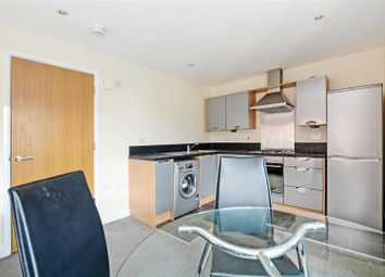 Thumbnail 2 bed flat to rent in Furnival Street, Sheffield