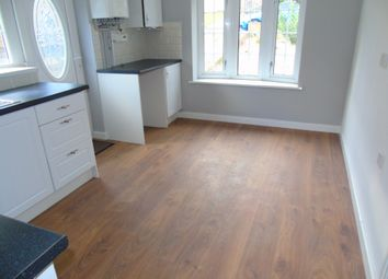 Thumbnail 2 bed bungalow to rent in Pindale Avenue, Inkersall, Chesterfield