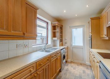 Thumbnail 3 bed semi-detached house to rent in The Fairway, Ruislip