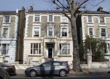 Thumbnail Studio to rent in Bassett Road, London