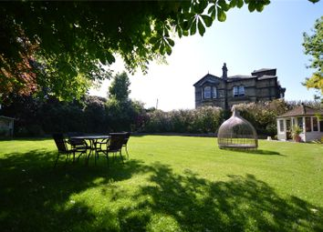 Thumbnail 3 bed property for sale in The Uplands, Timothy Lane, Upper Batley, West Yorkshire