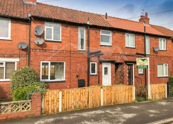 Thumbnail 3 bedroom property to rent in 26 Portholme Drive, Selby