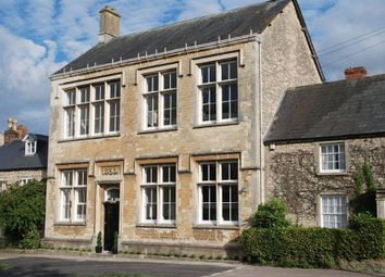 Thumbnail 2 bed flat to rent in The Green, Calne