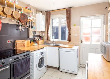 3 bed terraced house for sale in Peter Hill Drive, York YO30