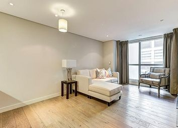 Thumbnail 2 bedroom flat to rent in Merchant Square East W2,