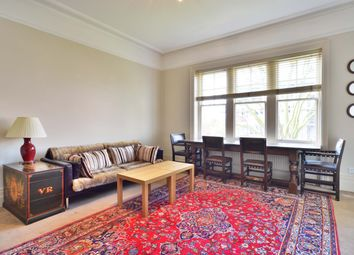 Thumbnail 1 bed flat for sale in Heath Drive, Hampstead