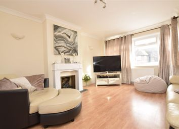 Thumbnail 3 bed semi-detached house to rent in Daleside Close, Orpington, Kent