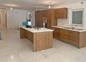Thumbnail 3 bed apartment for sale in 916216, St Pauls Bay, Malta