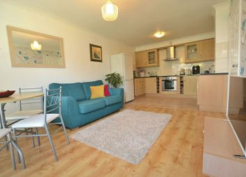 Thumbnail 1 bed flat for sale in Burnt Ash Lane, Bromley