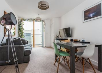 Thumbnail 1 bed flat for sale in Dorset Gardens, St James's Street Mews, Brighton