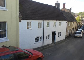 Thumbnail 3 bed property to rent in Lye Water, Crewkerne
