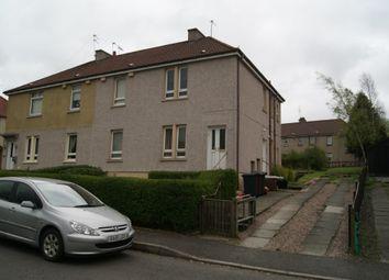 2 bed flat to rent in Donaldson Avenue, Kilsyth, Glasgow G65