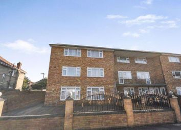 Thumbnail 2 bed maisonette for sale in Longford Avenue, Southall