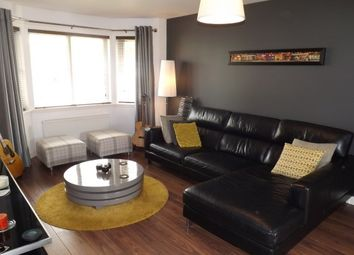 Thumbnail 3 bed property to rent in Osprey Road, Paisley