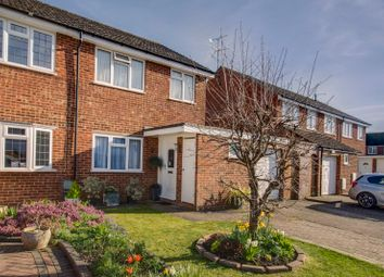 3 bed semi-detached house for sale in Ashridge, Chinnor OX39