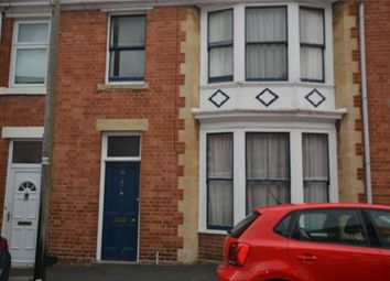 Thumbnail 3 bed end terrace house to rent in Portland Street, Barnstaple