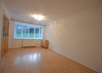 Thumbnail 1 bed flat to rent in Darwin Close, New Southgate