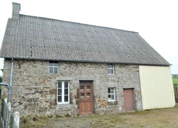 Thumbnail Detached house for sale in Sourdeval, Manche, 50150, France