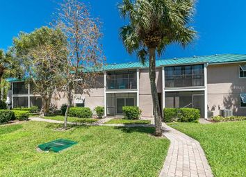 Thumbnail 2 bed town house for sale in Address Withheld, Sarasota, Florida, 34242, United States Of America