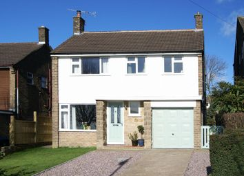 Thumbnail 3 bed property for sale in Chesterfield Road, Matlock, Derbyshire