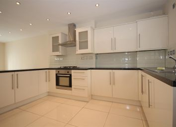 2 bed maisonette to rent in Queensdale Crescent, London W11