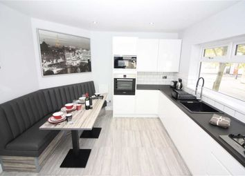 Thumbnail 1 bed property to rent in Union Street, Swindon, Wiltshire